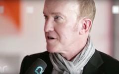Schauspieler Peter Nottmeier im Interview mit InZwischenZeit:Filme