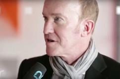 Interview mit Peter Nottmeier