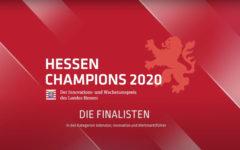 Hessen Champions
