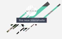 InZwischenZeit:Filme aus Frankfurt produziert hochwertige Erklärfilme für Unternehmen
