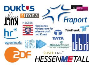 Kunden von InZwischenZeit:Filme