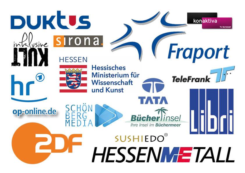 InZwischenZeit:Filme produziert Werbe- und Imagefilme für eine Vielzahl verschiedener Kunden und Unternehmen